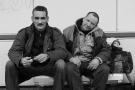 kabaklija_0726280_obdachlos_01_2015_sw_ausschnitt_web