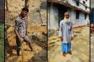 serie1_people-of-sunderpur_web