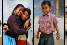 serie2_children-of-sunderpur_web
