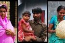serie2_people-of-sunderpur_web