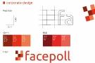 facepoll_07