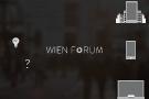 Wien Forum_03