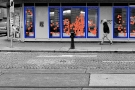 Vienna from scratch_06